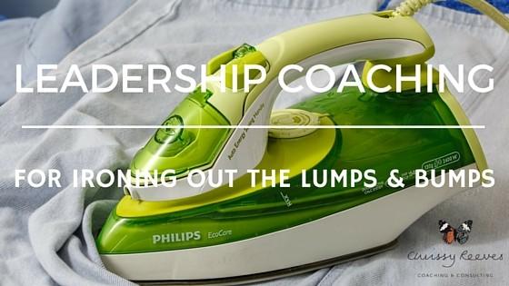 Leadership Coaching in Teams